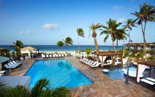 10 Best All Inclusive Resorts In The World