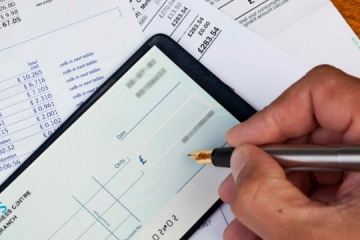 A Guide to Business Current Accounts