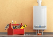 A Guide to Boiler and Central Heating Cover
