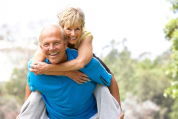 A Beginners Guide To Annuity Pensions