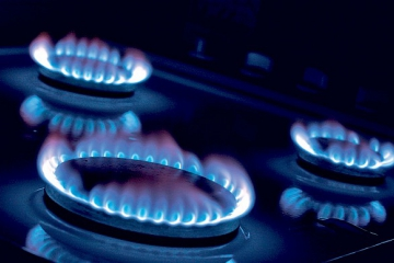 Is It Worth Switching to Save Money on Your Energy Bills?