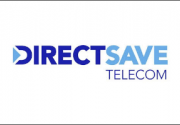 Best Direct Save Telecom Broadband Packages