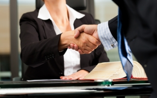 A Guide To Personal Injury Claims