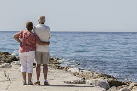 A Guide To Travel Insurance For Over 65's