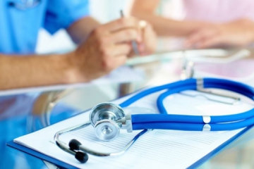 A Guide To Medical Negligence Claims