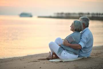 Is Cashing In Your Pension A Good Or Bad Investment?
