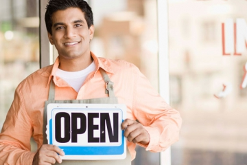 A Guide To Small Business Loans