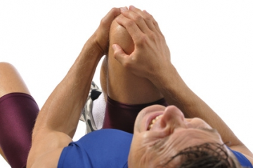 How To Claim Compensation After A Sports Injury